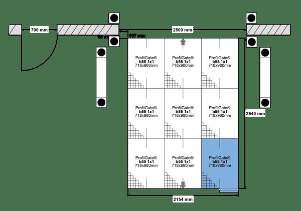 Configurator example-01