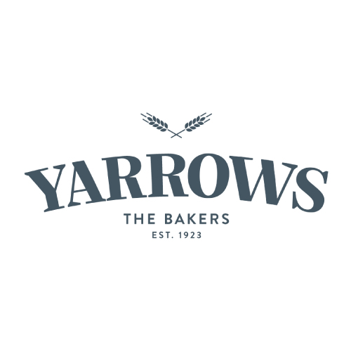 yarrows